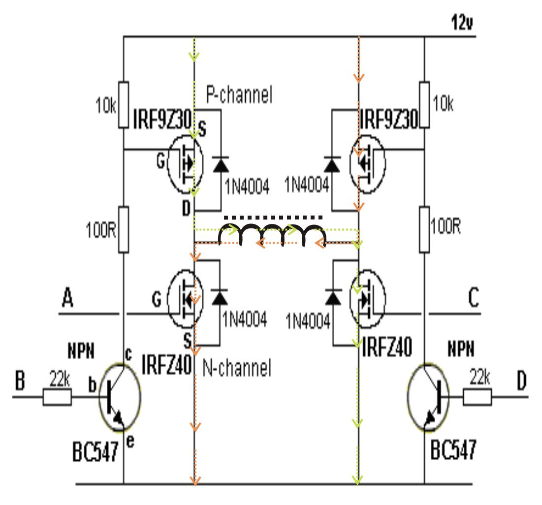 Ballast To 277 Volt Wiring Diagram Dual Voltage   Wiring