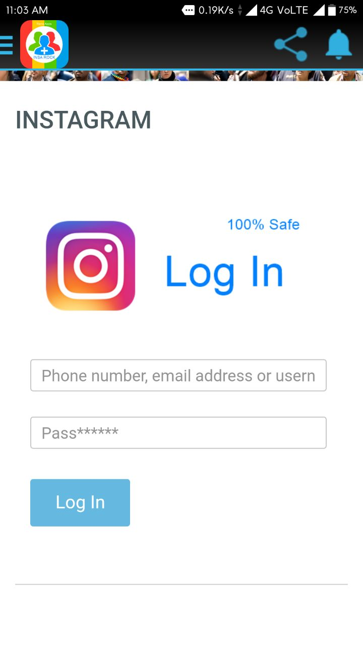 Instagram Followers Buy 50 | How To See Someone's Followers