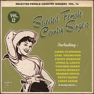 Penny DeHaven - Big City Men/Old Faithful