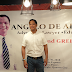 """Relaying The Message Of Improvement And Not Just Change. ""