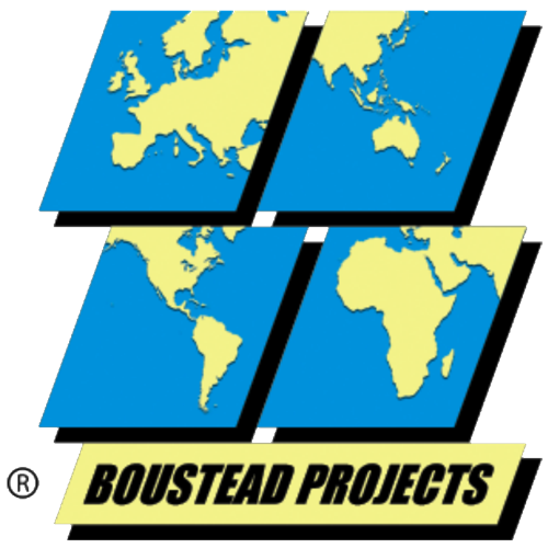 Boustead Projects Limited - CIMB Research 2017-03-24: Building projects runway