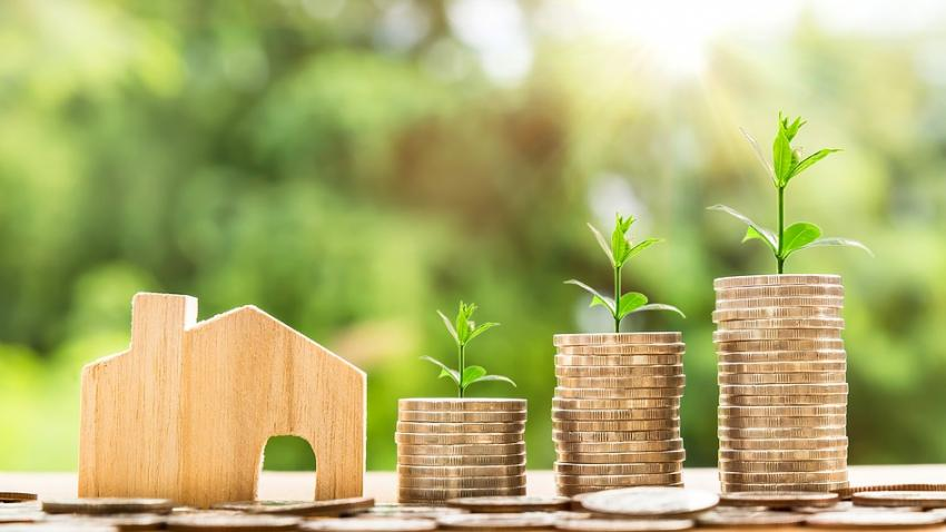 Costs to Consider when Purchasing Rental Investment Property