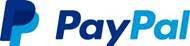 PayPal Announces Enhanced Caregiving Policies