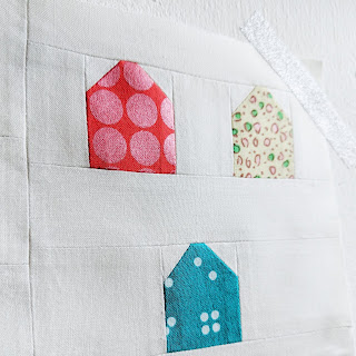 gumdrop quilt block charm about you