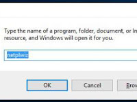 Cara Menghilangkan Layar Login di Windows 10, Sign in Otomatis