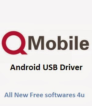 DOWNLOAD QMOBILE ANDROID USB DRIVER [MEDIAFIRE]