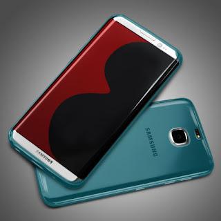 Quieres saber el lanzamiento del Samsung Galaxy S8