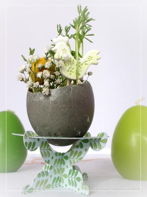 Idee Decoration Florale Inauguration Ecole