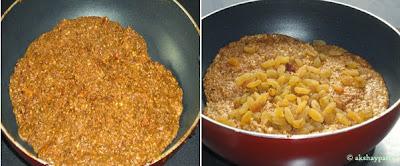 how to make mawa barfi in hindi