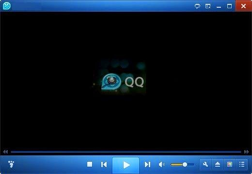 برنامج qqplayer