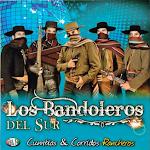 los bandoleros del sur cumbias y corridos rancheros