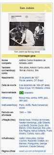 https://pt.wikipedia.org/wiki/Ant%C3%B4nio_Carlos_Jobim