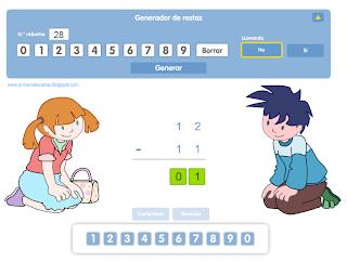 http://primerodecarlos.com/primerodecarlos.blogspot.com/noviembre/generador_restas/generador_restas.swf