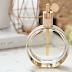 Understanding Fragrance Lingo: Do You Know The Difference Between An Eau De Parfum & Eau De Toilette?