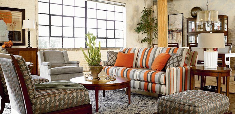 Thomasville of montgomeryville enjoy the design - Design home interiors montgomeryville ...