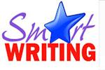 http://4.bp.blogspot.com/-uVVf1oefE1U/UFWGs5HHHcI/AAAAAAAAAJk/B4O5zbV-VQw/s1600/smartwritting.jpg