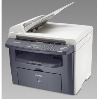 http://www.printerdriverupdates.com/2017/06/canon-i-sensys-mf4330d-driver-free.html