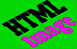 HTML-Image.jpg in Blogger