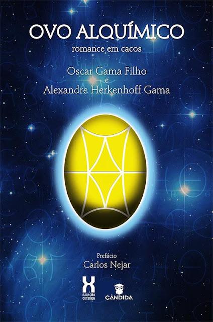 Série ESTAÇÃO CAPIXABA - Volume 6