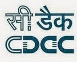 Technical Officer Vacancies in C-DAC (Centre for Development of Advanced Computing)