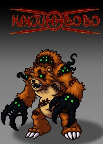 Kaiju-A-GoGo-pc-game-download-free-full-version
