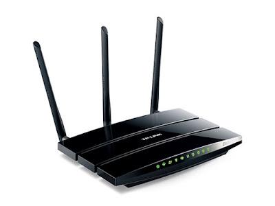 Pengertian Modem dan Fungsinya, fungsi modem, cara kerja modem, pengertian modem adsl, pengertian modem dan fungsinya, jenis modem, pengertian dan fungsi modem, cara kerja modem, fungsi lan card, fungsi repeater, fungsi konektor rj 45, fungsi modem internal