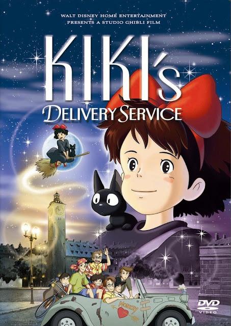 http://www.yogmovie.com/2017/10/sinopsis-film-kikis-delivery-service_27.html
