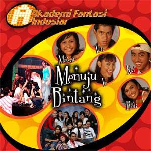 Pendaftaran Cpns 2013 Makassar Cpnsdephubgoid Penerimaan Calon Pegawai Penyanyi Terkenal Afi Yang Telah Banyak Dikenal Masyarakat Yaitu Tia