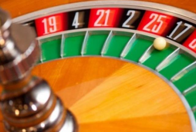 Как математик победил казино без капли удачи