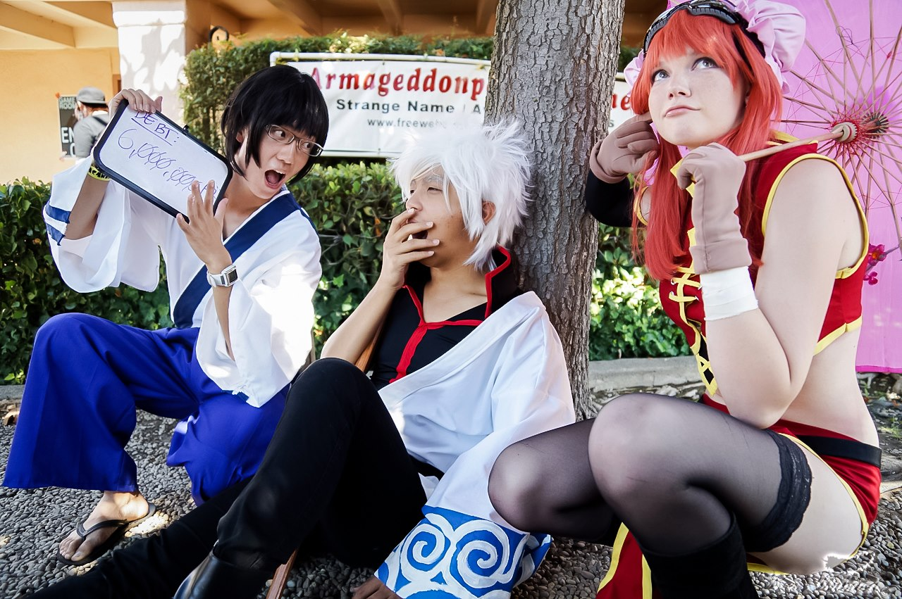 Anime cosplay costumes for men cheap anime cosplay costumes best anime cosplay costumes