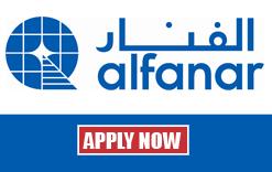 Image result for Alfanar Company, Saudi Arabia