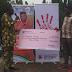 Keke Rider Gets N400K Reward For Returning Lost N300K In Akwa Ibom