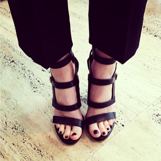 lisaho shoes