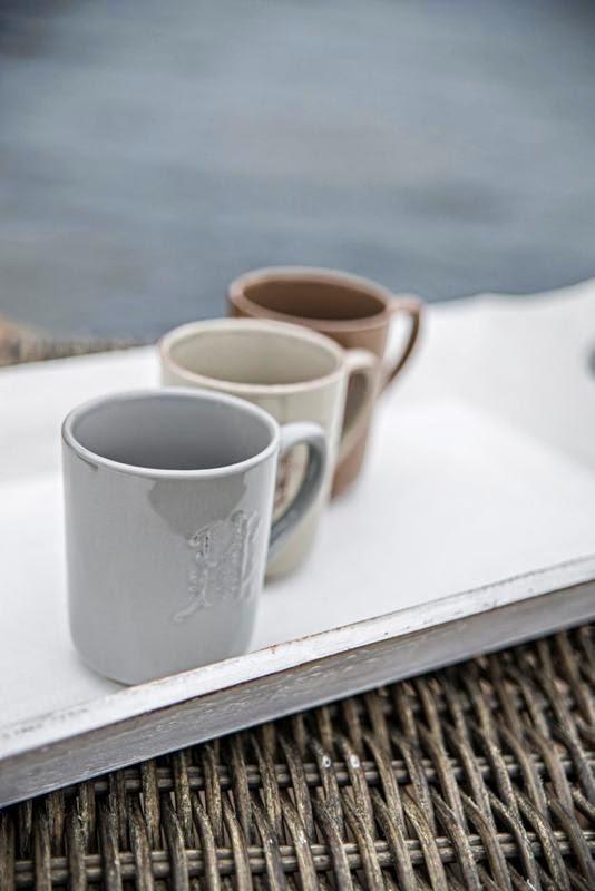 f3d8589b Blogg Home and Cottage: Den maritime stilen