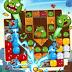 Angry Birds Blast offline MOD APK v1.8.2