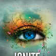Review - Ignite Me by Tahereh Mafi