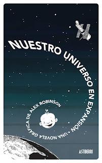 http://www.nuevavalquirias.com/nuestro-universo-en-expansion-comic-comprar.html