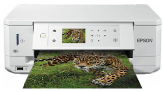 Epson Xp 400 Software Download For Mac
