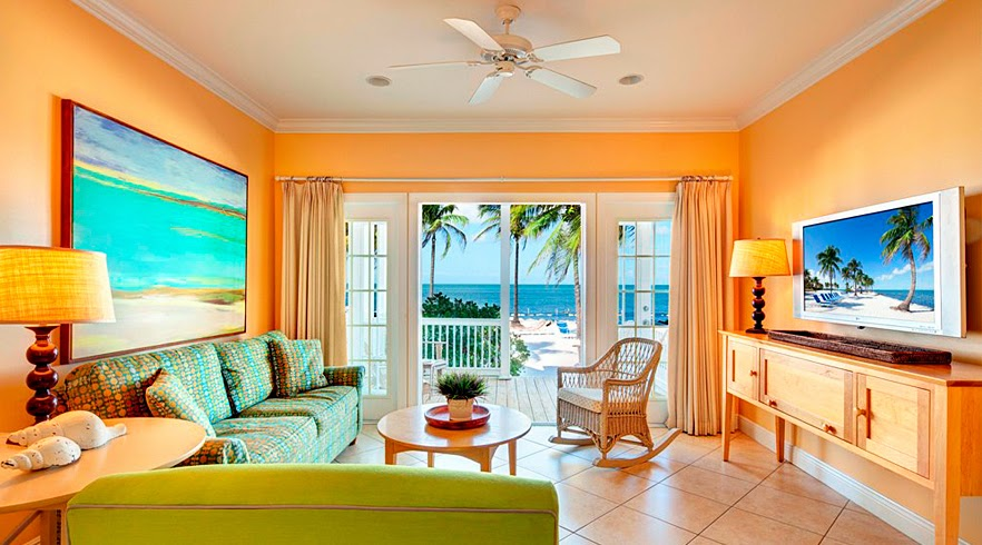 Life With 4 Boys Where To Stay In The Florida Keys Splurge Or Save
