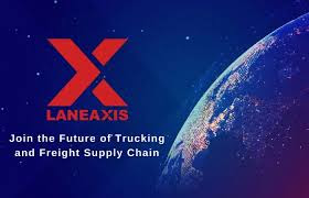 Laneaxis-ICO-Review, Crypto news, Cryptocurrency