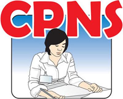 Cara Termudah Untuk Daftar CPNS September 2017