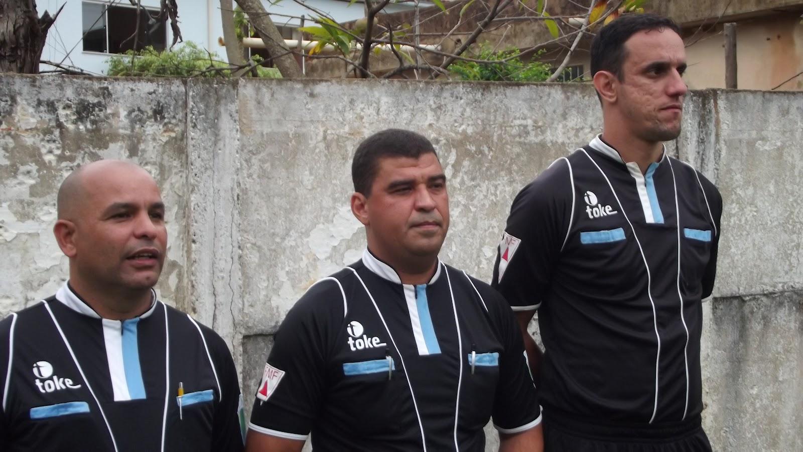 Resultado de imagem para FOTOS DE TEODORICO TORRES DOS ARBITROS DE FUTEBOL DE MURIAÉ
