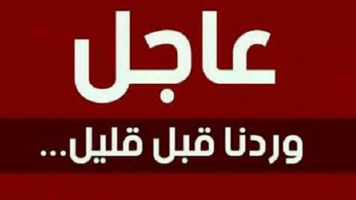 عـاجل البحريه الليبيه تلقى القبض على أكثر من 60 مصريا | وتصدر بيان توضح السبب