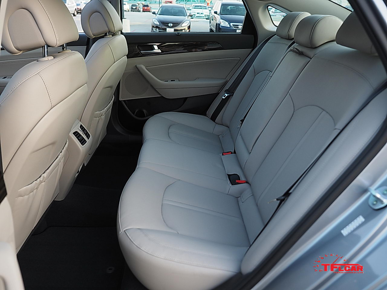 Camry 2015 Interior 2017 2018 Best Cars Reviews