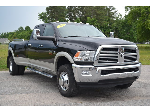 perry auto group used trucks for sale near washington nc. Black Bedroom Furniture Sets. Home Design Ideas
