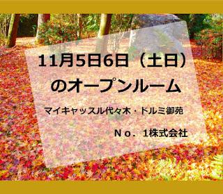 http://www.no-1kk.com/item/list.html?class=0110000&word=