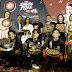 """Pizza Hut memperkenalkan """"The Singing Pizza"""" pertama di Malaysia!"""