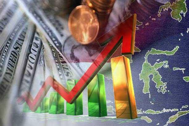Penerimaan Pajak Seret, Solusinya Pangkas Belanja, Tambah Utang Lagi?