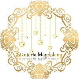https://www.facebook.com/Bi%C5%BCuteria-Magdaleny-832654706773773/?fref=ts