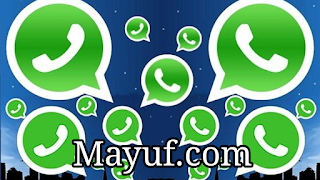 WhatsApp Messenger APK Free Download For Android